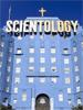 churchofscientology