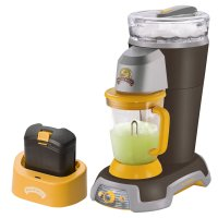 Margaritaville Cordless Frozen Concoction Maker