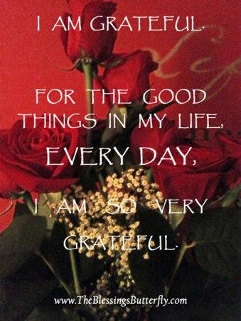grateful2