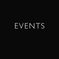eventsbw