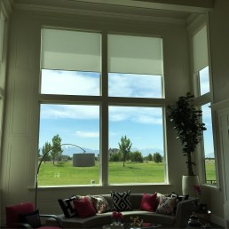 roller big windows