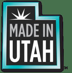 Made in Utah