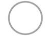 circle oval