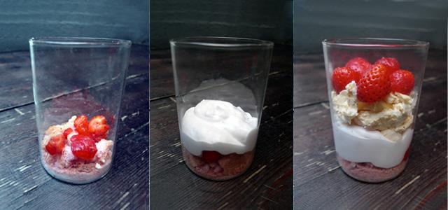felipe-terrazzan-the-blind-taste-food-blog-gourmand-cuisine-culinary-recette-recipe-guide-restaurant-paris-new-york-sao-paulo-fooding-eton-mess-fraise-meringue