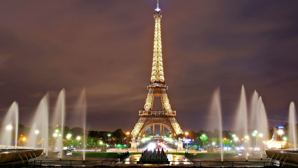 eiffel-tower-1280022