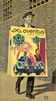 Aventus_Board