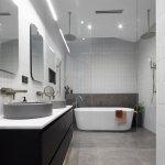 2020 Best Bathroom Trends The Blocks Top 16 Tips For Redesigning Bathroom