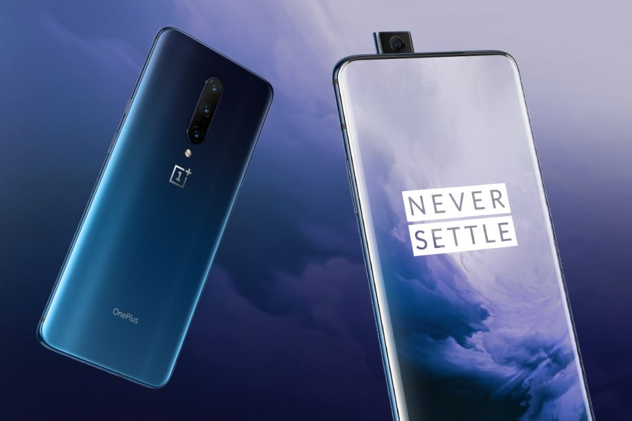 Oneplus 7 Pro Full Specifiaction and Price in India