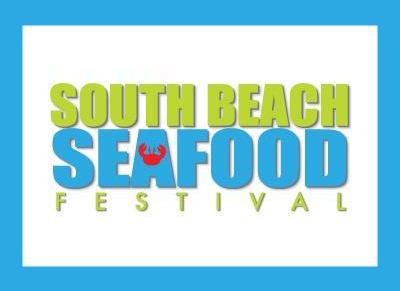 sobe-seafood-2015-400