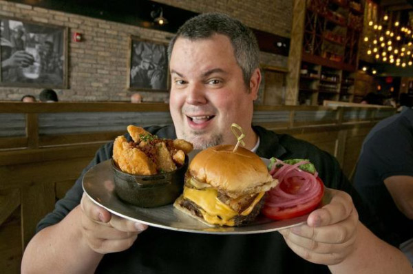 Burger-Best-Pic-South-Florida-Bloggers