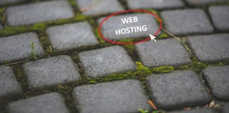 How to Pick The Right Host For Your blog