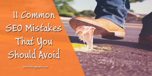 common-seo-mistakes-that-you-should-avoid