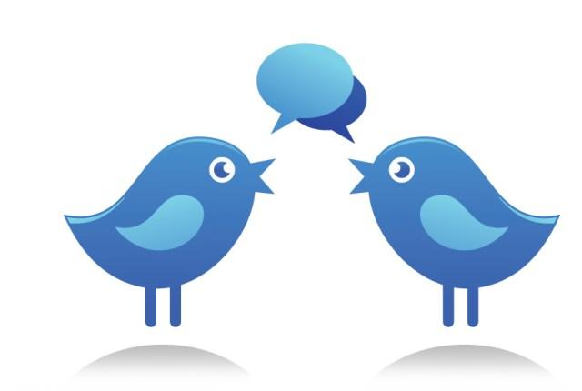 Tweet to Influencers