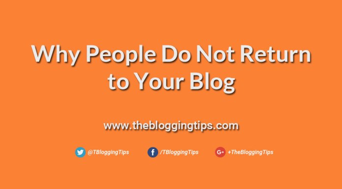 Why-People-Do-Not-Return-to-Your-Blog