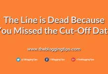 The-Line-is-Dead-Because-You-Missed-the-Cut-Off-Date