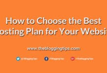 How-to-Choose-the-Best-Hosting-Plan-for-Your-Website