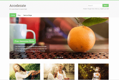 travel-blog-themes-accelerate