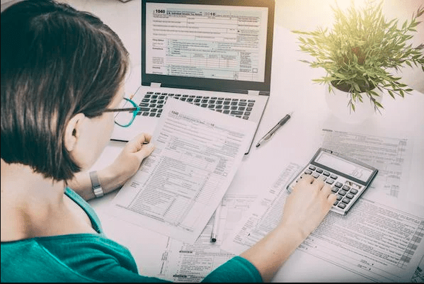 Bookkeeping Systems Suitable for Small Businesses