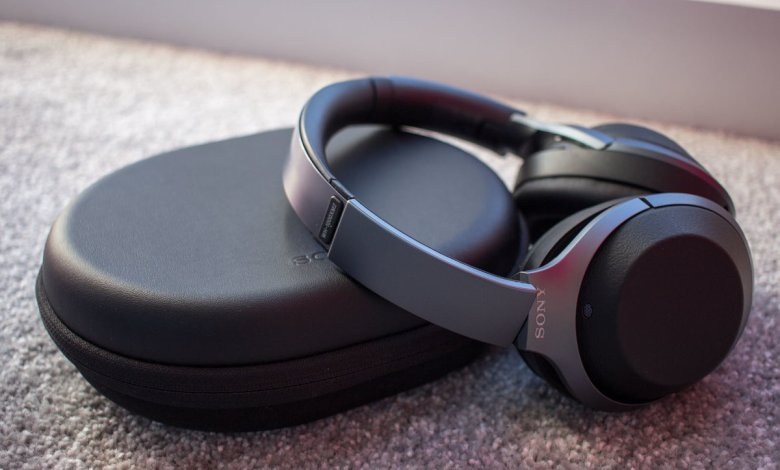 Best corded and wired headsets for mac and window