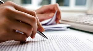 Tips To Avoid Plagiarism Throughout Law Dissertation Writing