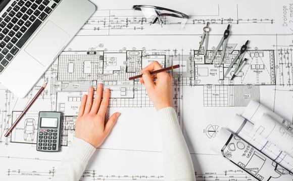 Consultancy in construction
