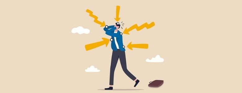 Business Pain Points of Your Customer