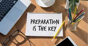 Last 1-month Preparation Tips for UP TGT 2021 Exam