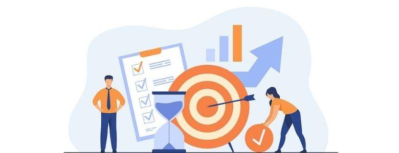 Establish Business Management Standards