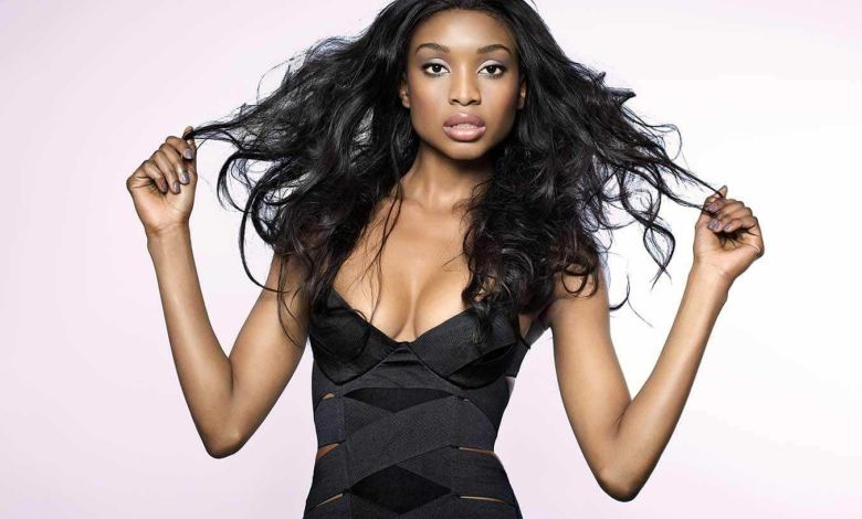 Remy Hair Extensions Pros and Cons black women