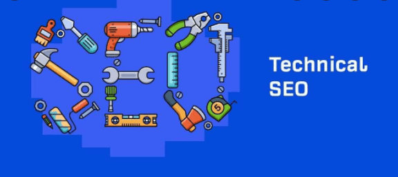 Technical SEO Best Practices