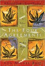 Book as part of the five books to read this year.