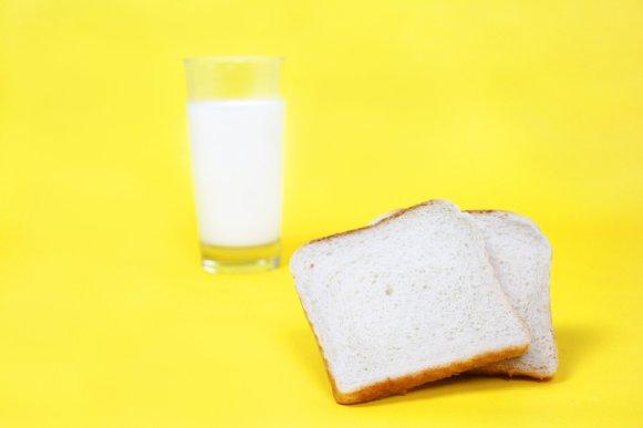 glutenfrei laktosefrei