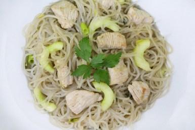 Otsu Salat