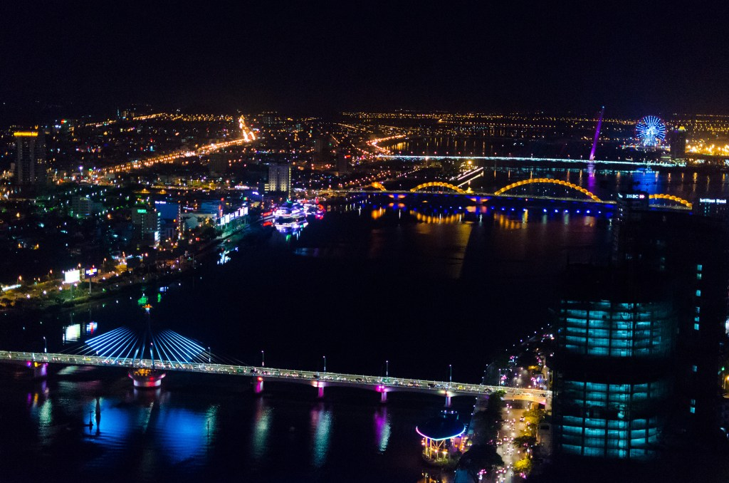 da-nang-nightlife-sky-36