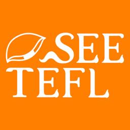SEE TEFL Chiang Mai
