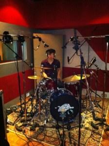 Studio Wolf