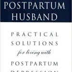postpartum book for husbands the bloom foundation