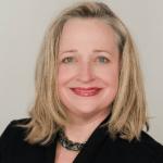 Deborah Rimmler Bloom Foundation