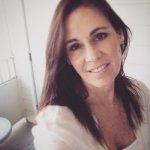Shannon Cerrigone The Bloom Foundation