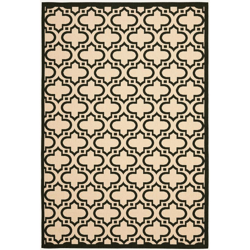 outdoorrug