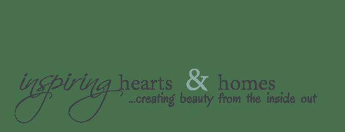 Blog Name Change & More