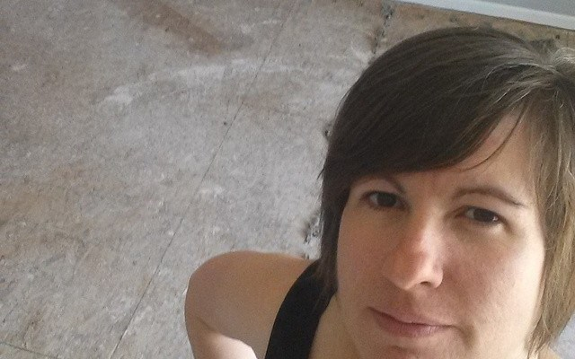 Kids Bedroom Laminate Flooring