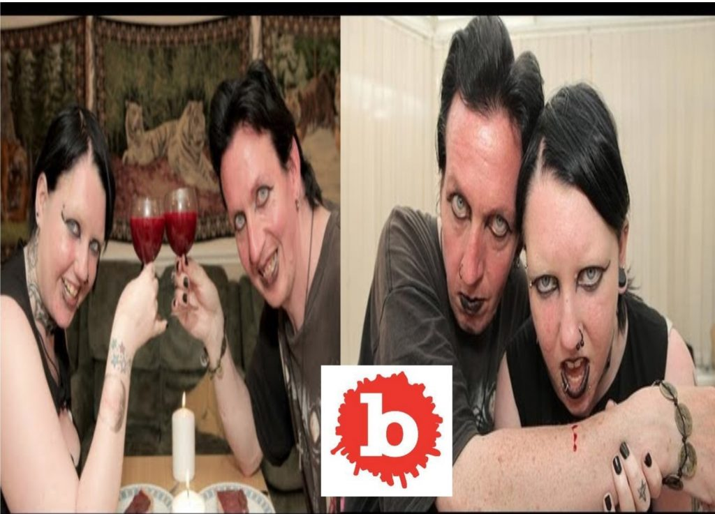 Texas-Couple-Thinks-They-are-Vampires-Swear-Love-is-Second-to-Bloodsucking