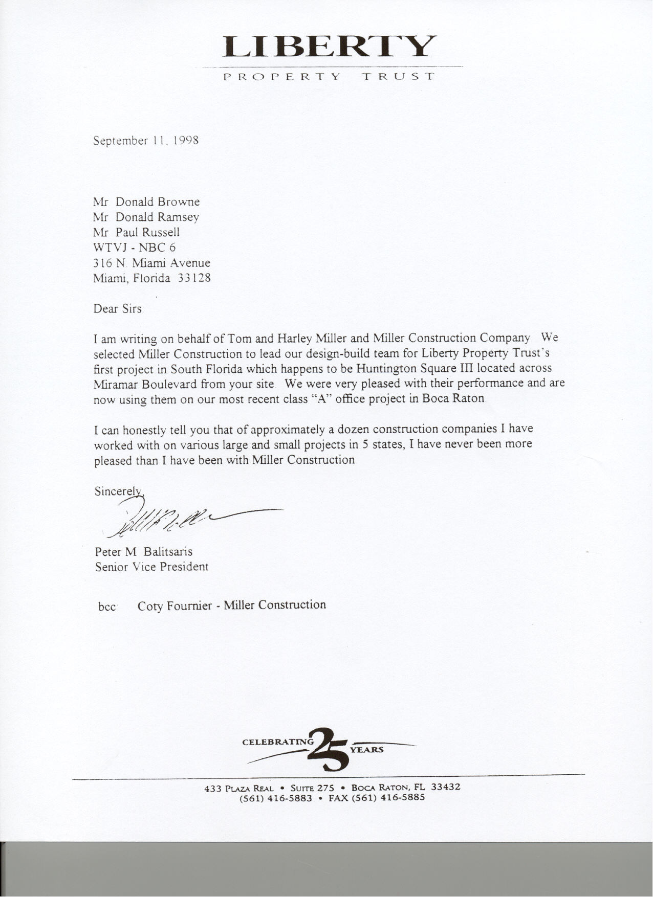reference letter template free word s templates manager template – Business Reference Letter Template