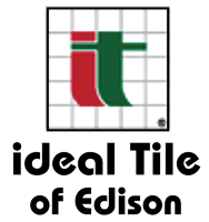 Search for other Tile-Contractors Dealers on The Real Yellow Pages. Ideal Tile Co Of Edison Inc Edison New Jersey Proview