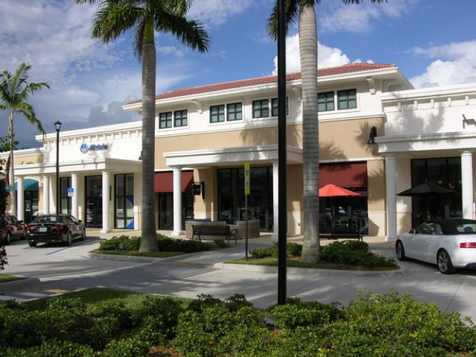 carls patio furniture by in fl proview