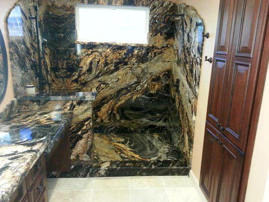 Image Result For Bathroom Remodel Memphis Bathroom Remodel Contractors Jacksonville Fl Home