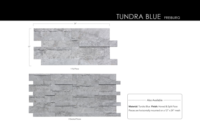 altura stone and tile llc tundra blue friebird image proview