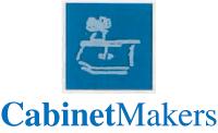 cabinet makers sandusky ohio | memsaheb.net
