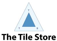 the tile store inc fairfield new